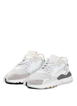 "adidas Nite Jogger ""White/Black"""