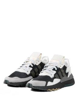 "adidas Nite Jogger ""Black/Carbon"""