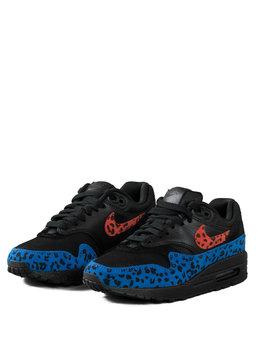 """Nike W Air Max 1 PRM """"Black Leopard"""""""