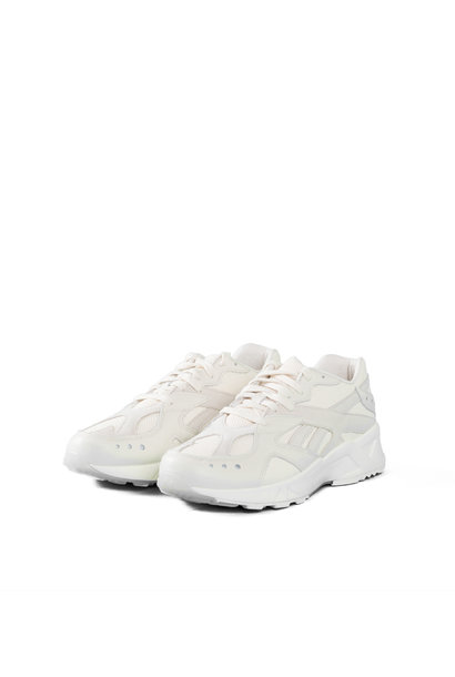 "Aztrek ""Cream/White"""