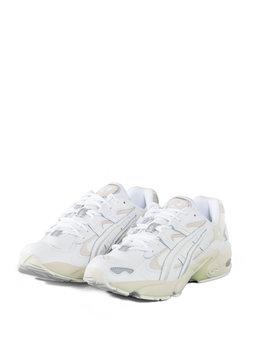 "Asics Gel-Kayano 5 OG ""White Leather"""
