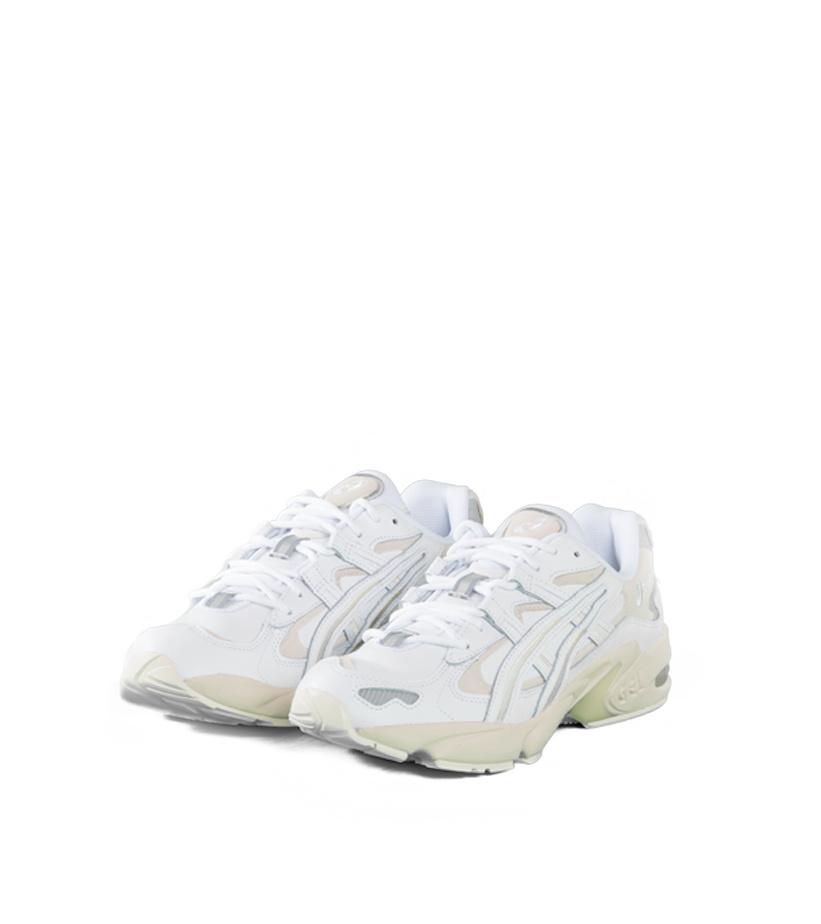 "Gel-Kayano 5 OG ""White Leather""-1"