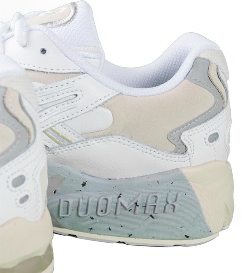 "Gel-Kayano 5 OG ""White Leather""-5"