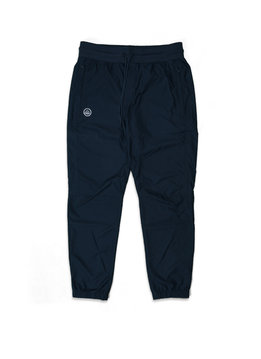 "adidas Spezial McAdam Trackpant ""Night Navy"""