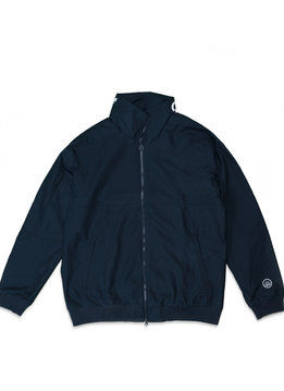 "adidas Spezial McAdam Track Jacket ""Night Navy"""