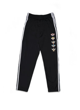 "adidas Spezial Tanaami Firebird Trackpants ""Black"""