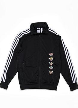 "adidas Spezial Tanaami Firebird Track Jacket ""Black"""