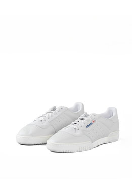 "adidas Powerphase ""Grey/Off White"""