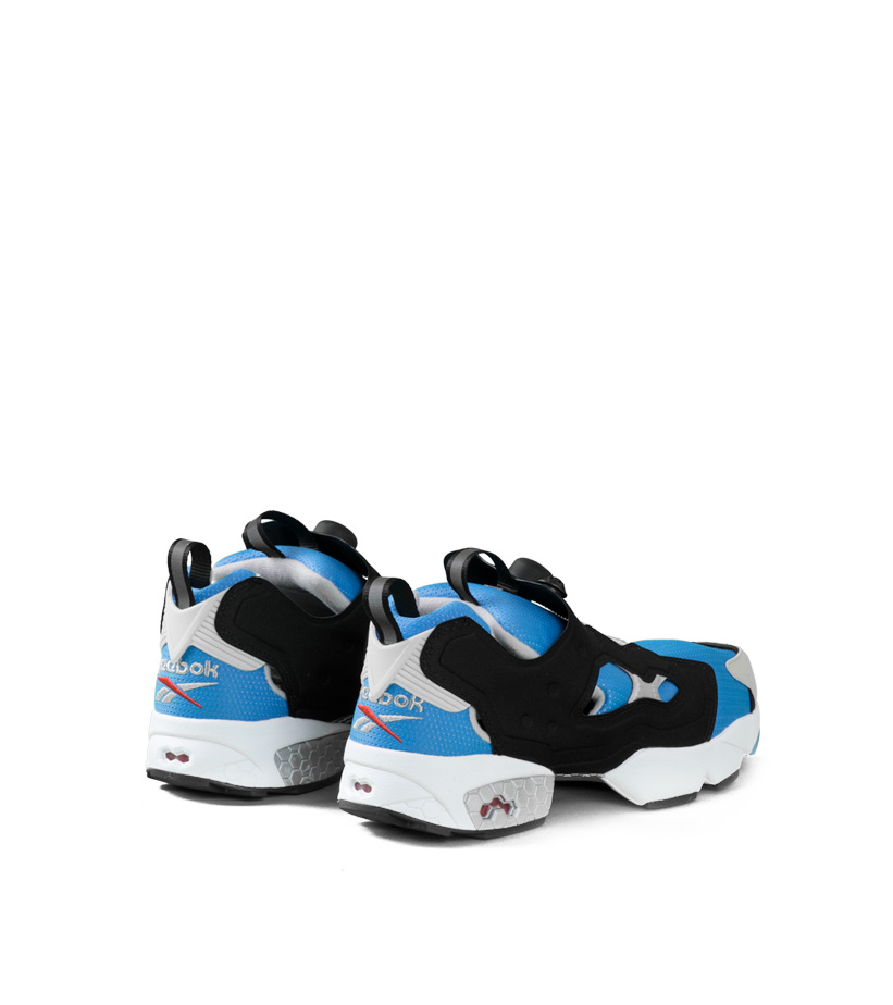 "Instapump Fury OG ""Echo Blue""-2"