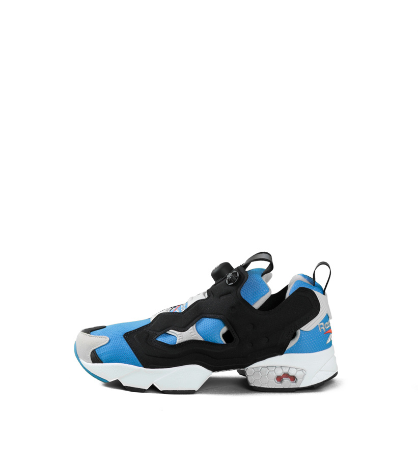 "Instapump Fury OG ""Echo Blue""-3"