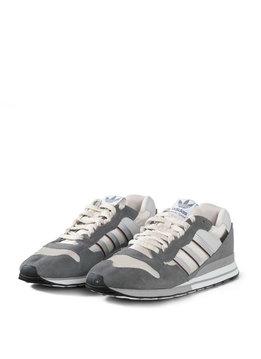 """adidas Spezial ZX530 """"Grey"""""""