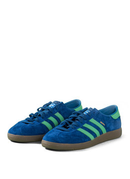 "adidas Spezial Bern ""Bluebird"""