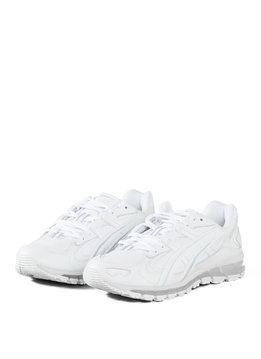 """Asics Gel-Kayano 5 360 """"White"""""""