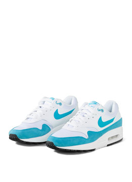"Nike W Air Max 1 ""Atomic Teal"""