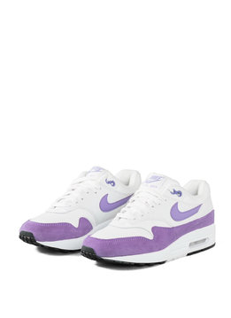 "Nike W Air Max 1 ""Atomic Violet"""
