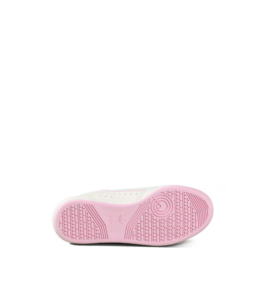 """Continental 80 """"Off White/Pink""""-4"""
