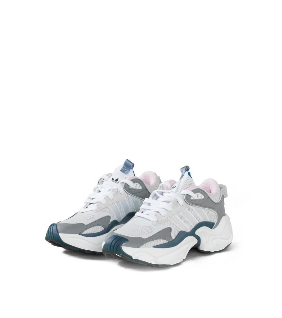 "adidas W Magmur Runner ""Grey"""