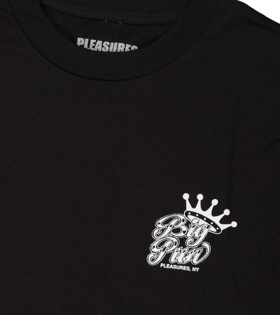 "King Tee ""Black""-3"