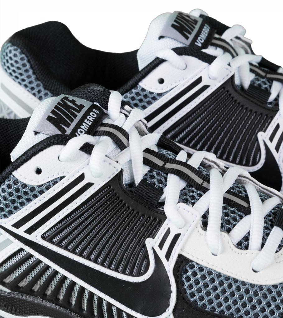 "Nike Zoom Vomero 5 SE SP ""Dark Grey"""