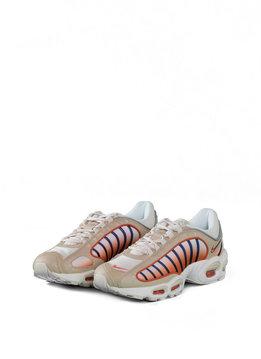 "Nike Air Max Tailwind IV ""Desert Ore/Orange"""
