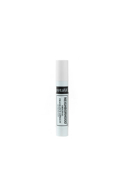 "Stick Lip Balm ""Clear"""