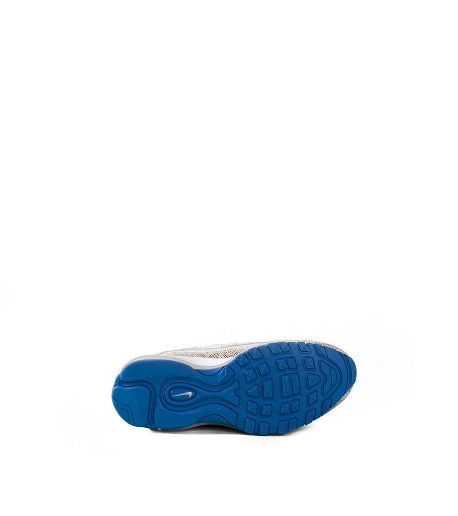 "Nike Air Max 98 PRM ""Snakeskin/Light Orewood"""