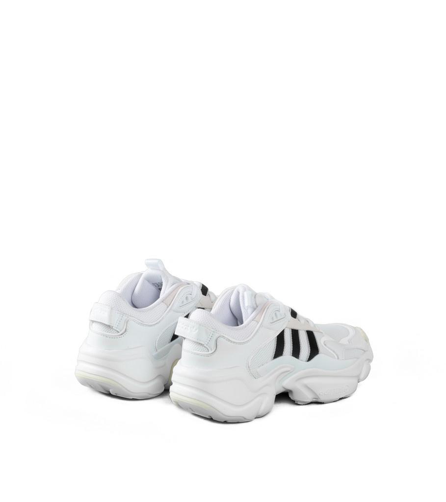 "adidas W Magmur Runner ""White/Black"""