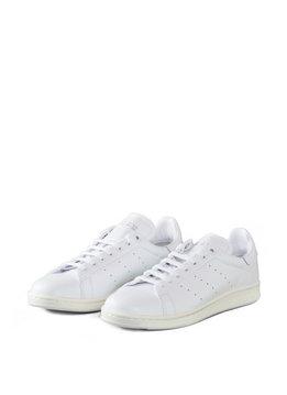 """adidas Stan Smith Recon """"White"""""""