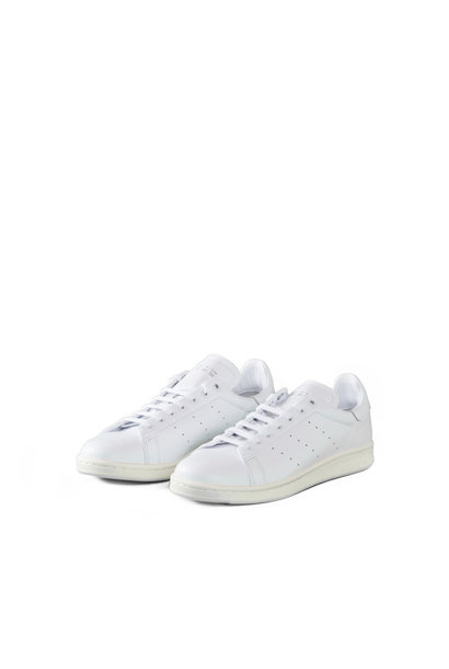 "Stan Smith Recon ""White"""