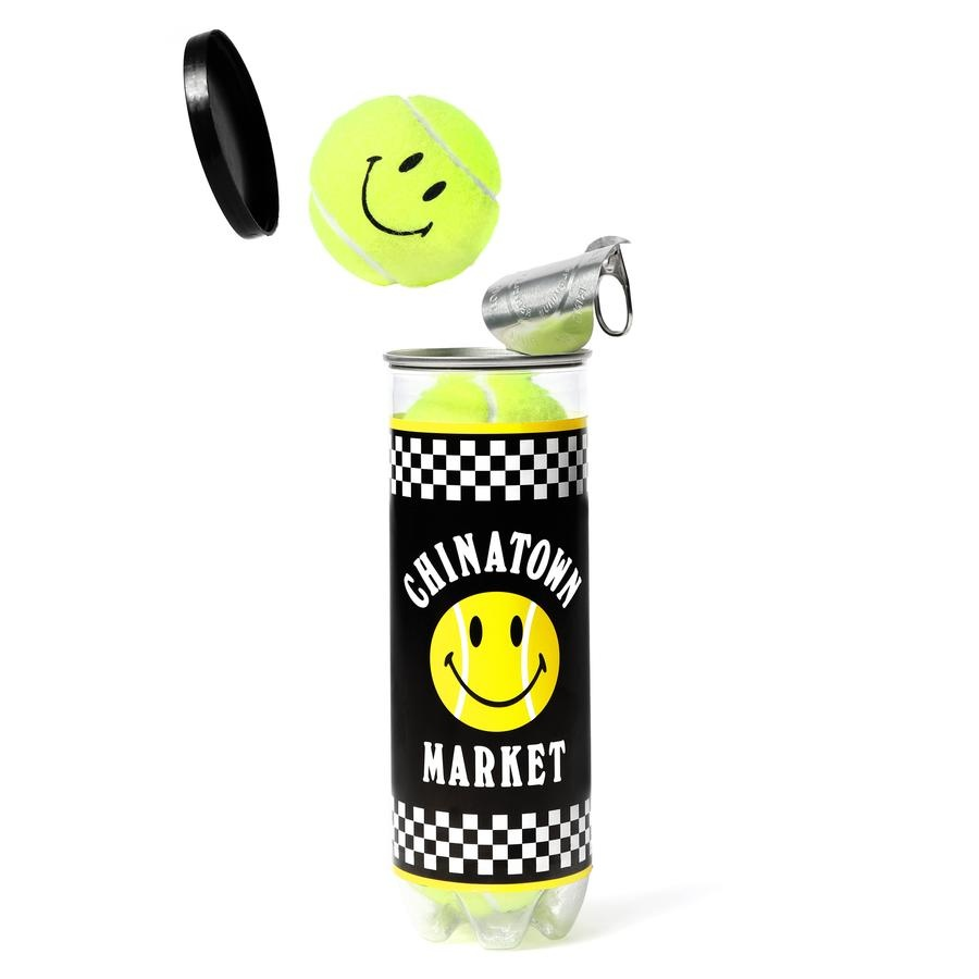 Chinatown Market Tennis Ball Tube