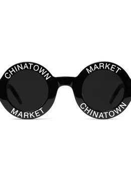Chinatown Market CTM X Akila Sunglasses