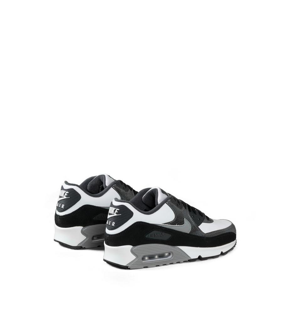 """Nike Air Max 90 QS """"Python"""""""