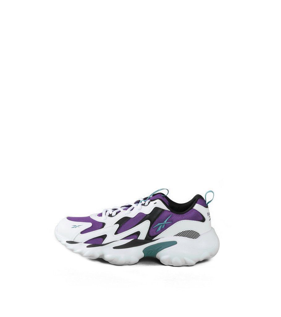 "DMX Series 1000 ""White/Purple""-3"