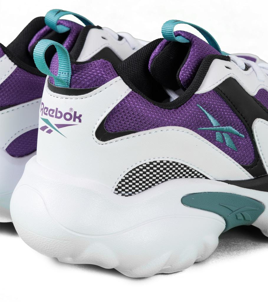 "DMX Series 1000 ""White/Purple""-6"