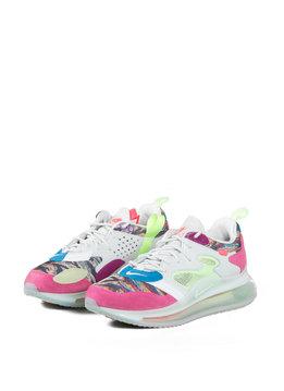 "Nike Air Max 720 OBJ ""Multicolor"""