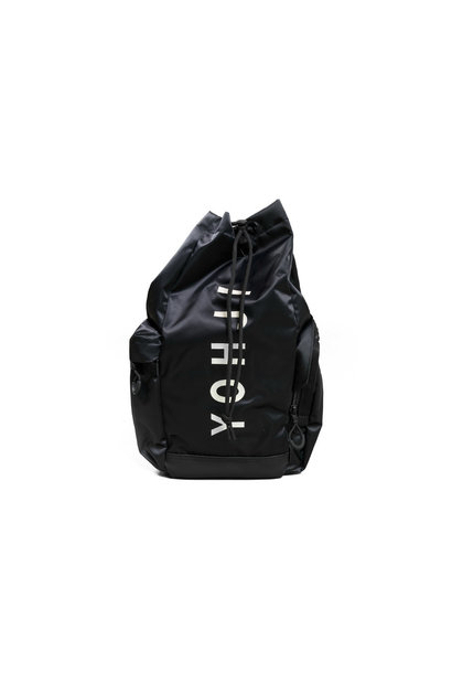 "Y-3 Mini Backpack ""Black"""
