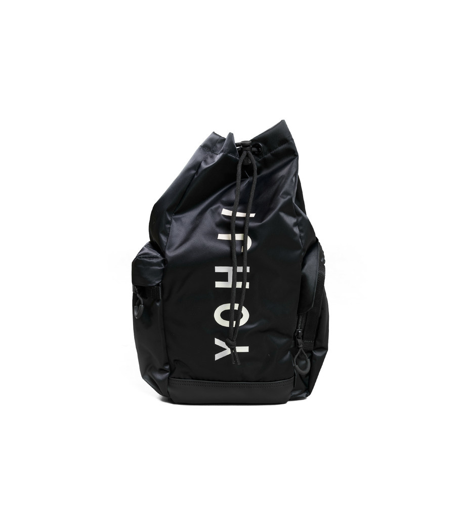 "adidas Y-3 Mini Backpack ""Black"""