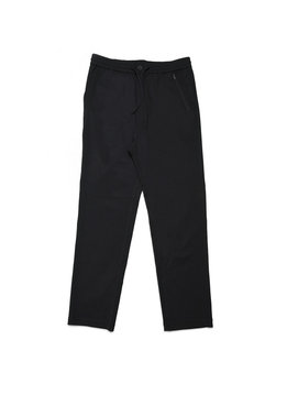 "adidas Wool Satin Straight Legs Pants ""Black"""