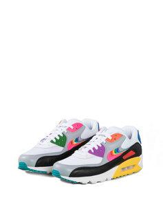 "Nike Air Max 90 ""Be True"""