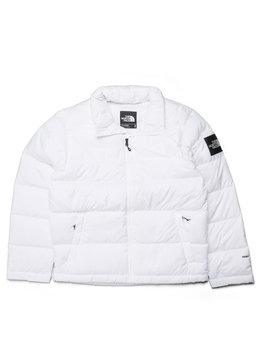 "The North Face 1992 Nuptse Jacket ""White/Black Reflective"""