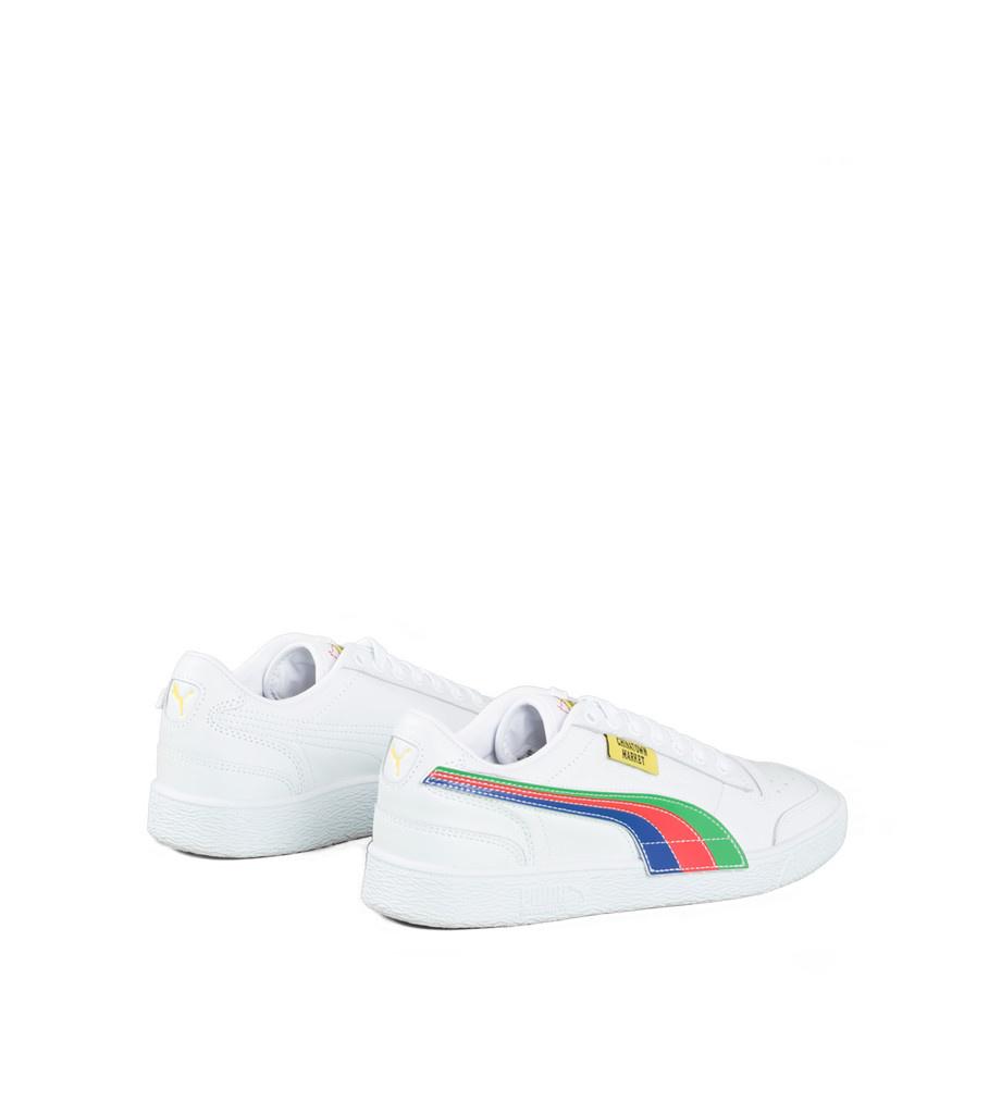 "R. Sampson Low X Chinatown Market ""Puma White""-2"