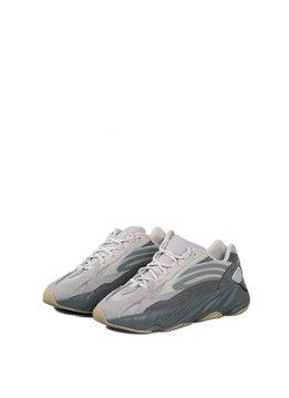 "adidas Yeezy Boost 700 V2 ""Tephra"""