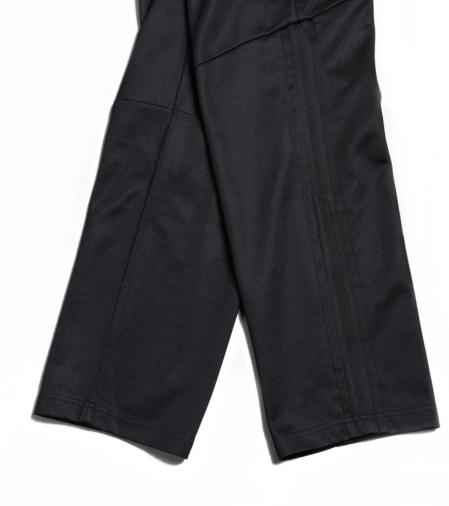 """adidas Danielle Cathari Trousers """"Black"""""""