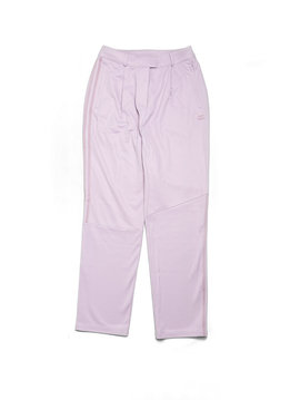 "adidas Danielle Cathari Trousers ""Mauve"""