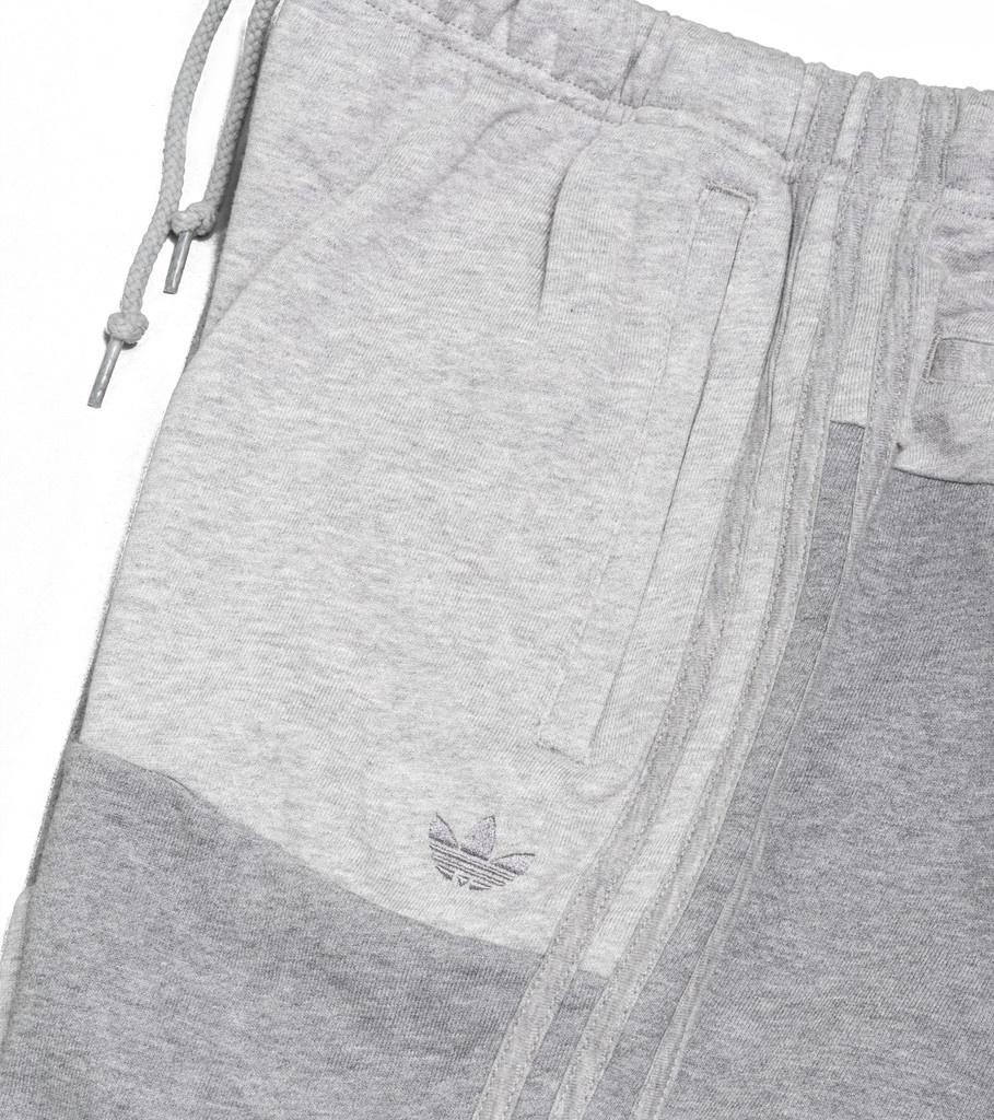 "adidas Danielle Cathari Sweatpants ""Grey"""