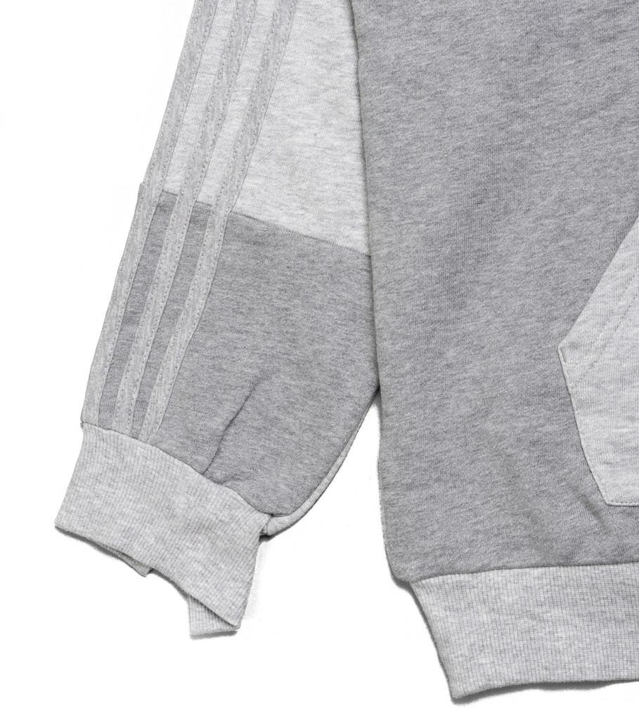 "adidas Danielle Cathari Hoodie ""Grey"""
