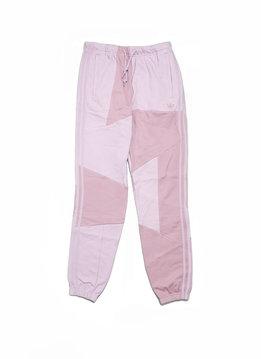 """adidas Danielle Cathari Sweatpants """"Mauve"""""""