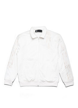 "adidas Danielle Cathari Track Jacket ""Cloud White"""