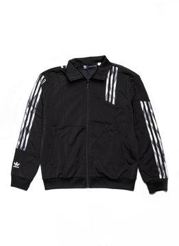 """adidas Danielle Cathari Track Jacket """"Black"""""""