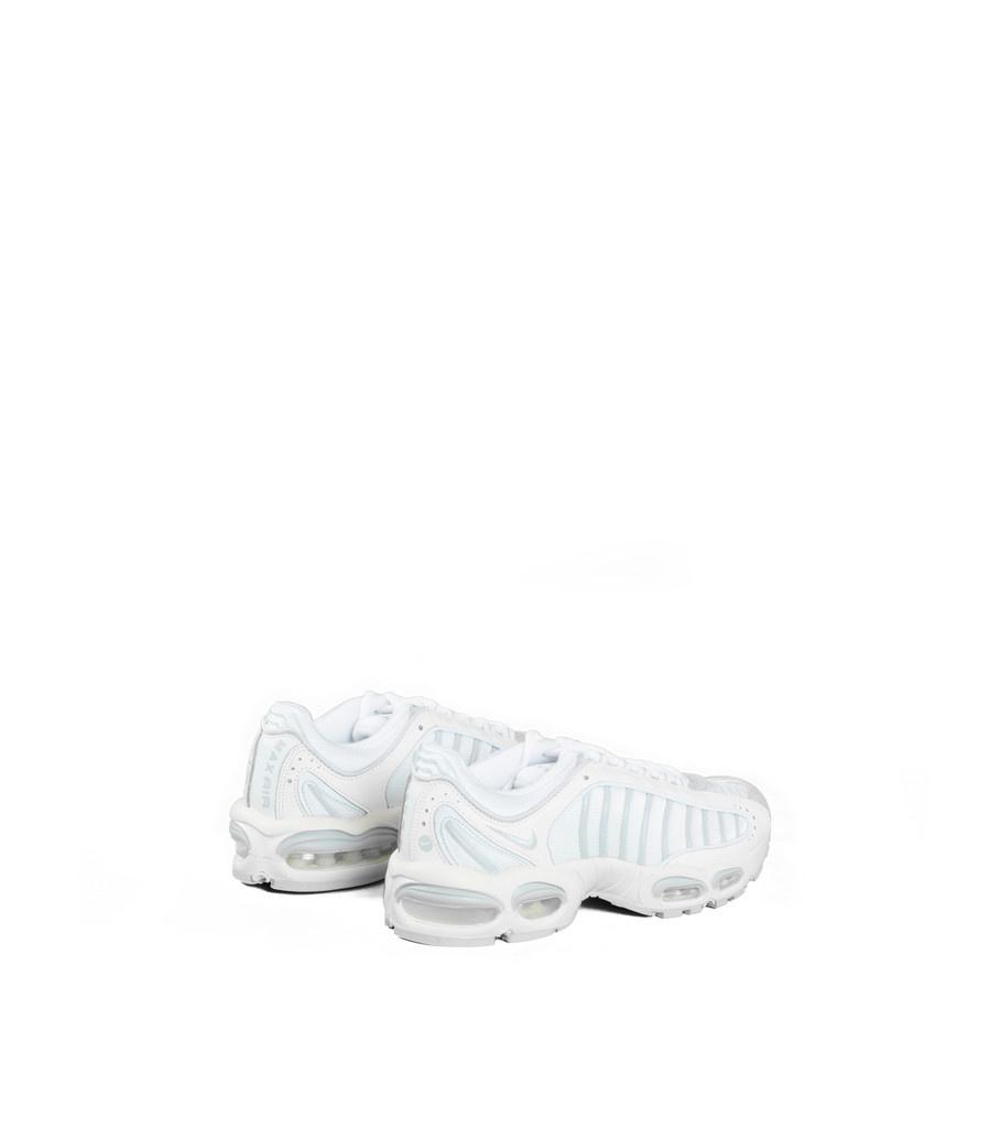 """Nike Air Max Tailwind IV """"White/Sail"""""""